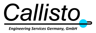 Callisto Engineering Services Germany, GmbH